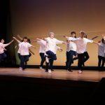 ストリートダンス 10/29(日)舞台発表会2017