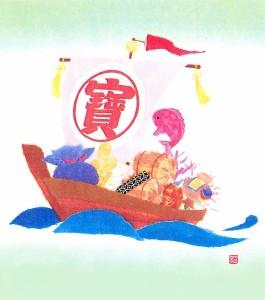 和紙ちぎり絵 (530x600)