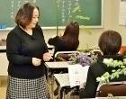 華道(池坊)教室(荒永先生)