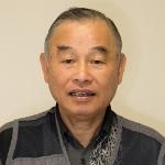 田町先生 (150x150)