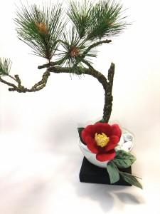 布花お正月 (450x600)