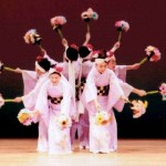 H27.2.7「おさらいと民踊の集い」