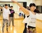 フリースタイルダンス(ダンス教室)