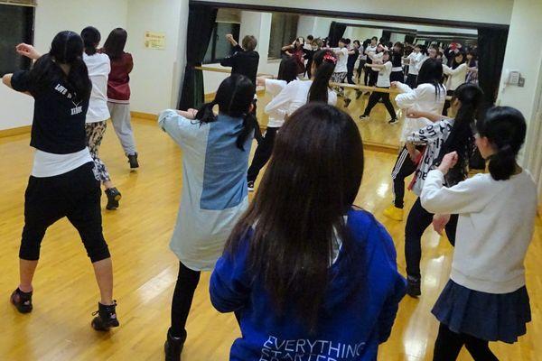 Hip hop dance hip hop dance hip hop dance voltagebd Gallery